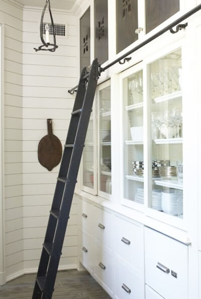 pantry_ladder_tracery_interiors