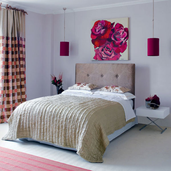 18- küçük yatak odası